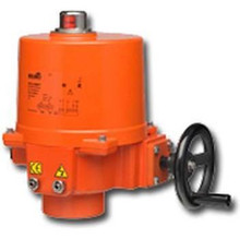 Belimo SY2-24 24v ON/OFF NSR 801in Lb Rot Actuator