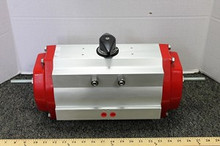 "Bray Commercial 93-1602-11310-532 6"" Pneumatic Actuator"