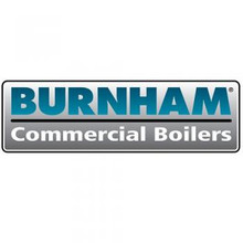 Burnham Boiler 6116056 Inducer Assembly