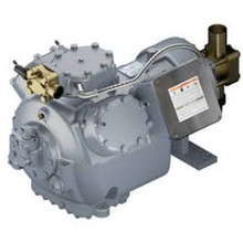 Carrier 06ET265360 230/460v3ph 25HP Compressor