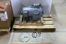 Carrier 6D5376TLBC0600T 400/460v 3Ph 15HP Compressor