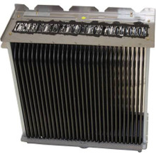 Carrier 334357-754 Secondary Condensing Heat Exchanger