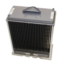 Carrier 334357-756 Secondary Heat Exchanger