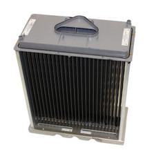 Carrier 334357-756 Secondary Heat Exchanger