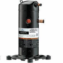 Copeland ZPD182KCE-TED-950 460v3ph 183,000BTU R410A Compressor