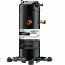 Copeland ZPD137KCE-TFD-950 460v3ph 169,000BTU R-410A Compressor