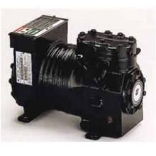 Copeland LALA-032E-TAC-800 230v3ph 3hp R404/R507 Compressor