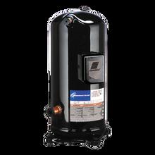 Copeland ZP182KCE-TE5-950 230v3ph 183,000BTU R410A Compressor