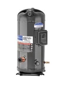 Copeland ZP137KCE-TF5-950 230v3ph 168,000BTU R410A Compressor