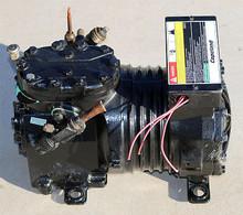 Copeland KAKA-020E-TAC-800 230v3ph 12140BTU R502 Semi Herm
