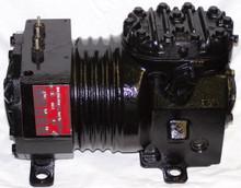 Copeland KALB-015E-CAV-800 230v1ph 5720BTU R-404A Compressor
