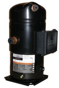 Copeland ZP91KCE-TFD-950 460V 3ph R410a 91,000BTU Compressor