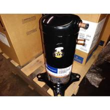 Copeland ZPS51K5E-TFD-800 460v3ph R410A 48,300BTU Compressor