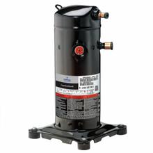 Copeland ZPS60K5E-PFV-800 Compressor 208/230v 1ph R410A