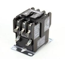 Copeland 912-3200-01 120V 200AMP Contactor