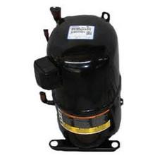Copeland ZPS51K5E-PFV-800 208/230v 1ph R410A Compressor