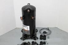 Copeland ZP54K5E-TF5-800 230v 3ph 54,500BTU R410A Compressor