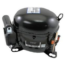 Copeland RST70C1E-PFV-959 230v ph 7,150BTU R-404A Compressor