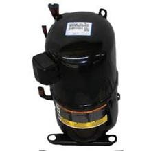 Copeland CRPQ-045E-TF5-970 230v 3ph 57,000BTU R-22 Compressor