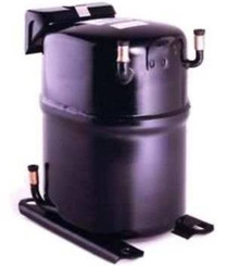 Copeland RST10K1-TA5-959 230V 3PH R-22 Hermetic Compressor