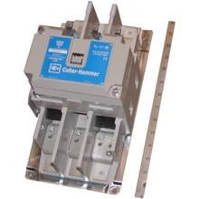 Cutler Hammer-Eaton CN15SN3A 120v,3ph,Non Reversing Contactor