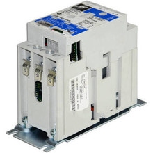 Cutler Hammer-Eaton W+200M2CFC 3Phase Monitor Overload Relay