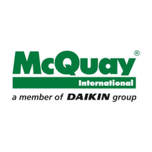 Daikin-McQuay 2018456 Scroll Compressor