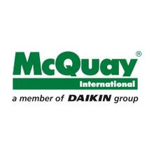 Daikin-McQuay 2018456 Scroll Compressor