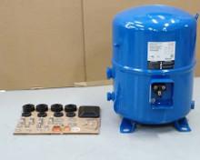 Danfoss MT100-3VI 230V3Ph 9Hp Reciprocating Compressor