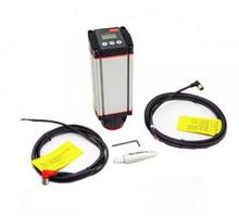 Danfoss 027X0168 ICAD 1200 Actuator w/ Cables