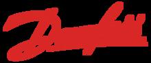"Danfoss 003Z0783 2.5""flg AB-QM PICV 34-85gpm"