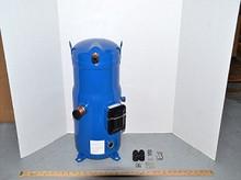Danfoss 120H0013 460v3ph R410A 125,493BTU Compressor