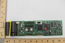 Danfoss 176F1405 Logic Board