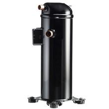 Danfoss 120U2014 Scroll 460V 3P Compressor