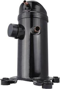 Danfoss 120U2297 208-230v3ph 57800BTU Compressor