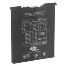 Fireye EP100S Programmable Module-Spanish Language