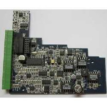 Fireye NXDBVSD VFD Interface Board
