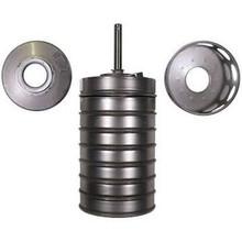 Grundfos 425055 CR8-80 Impeller Stack Kit