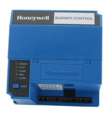 Honeywell  RM7824A1006 24 Vdc Microprocessor Self Check
