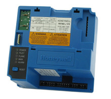 Honeywell  RM7830A1003 Auto Program Control 120V