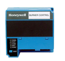 Honeywell  EC7823A1004 220-240V Primary 50/60Hz