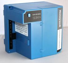 Honeywell  EC7890A1011 220-240V Auto Primary Control,4/10S pfep