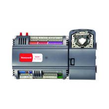 Honeywell  PVL6438NS Spyder Prog Vav Controller