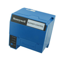 Honeywell  RM7823A1016 Primary Flame Switch,60/50Hz