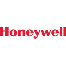 "Honeywell  25-81-12-1AK-00 2.5"",125 Flange,Vport Stainless Steal Trim, 75cv"