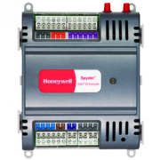Honeywell  PVL4024NS SPYDER Programmable VAV Controller