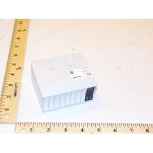 Honeywell  XF821A 6 Analog Input Module