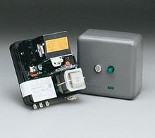 Honeywell  RA890G1229 Protecto Relay,15SEC/0.8SEC