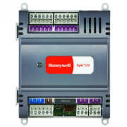 Honeywell  SIO12000 Sylk IO Module