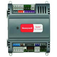 Honeywell  PUB1012S Spyder Micro BACnet Controller